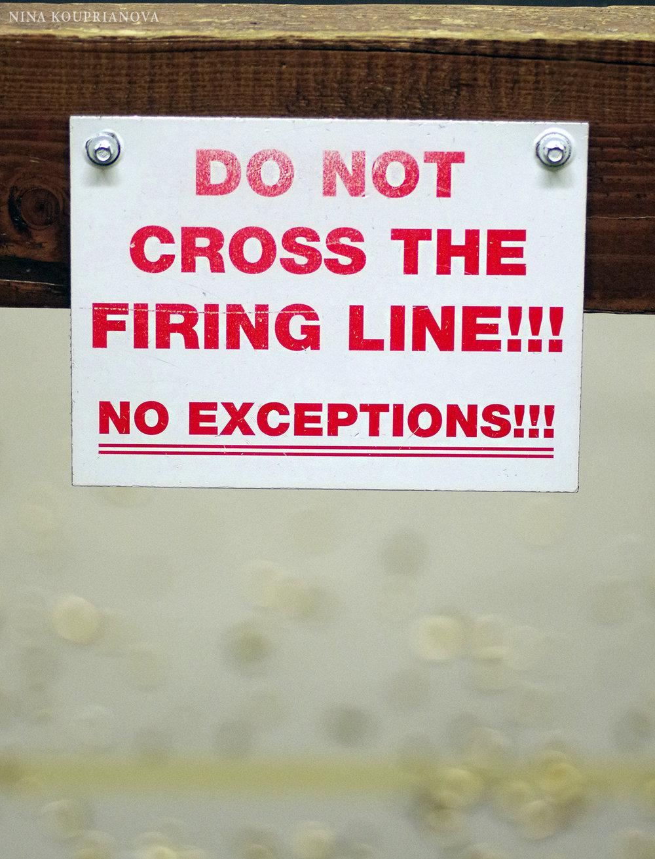shooting range sign 2000 px.jpg