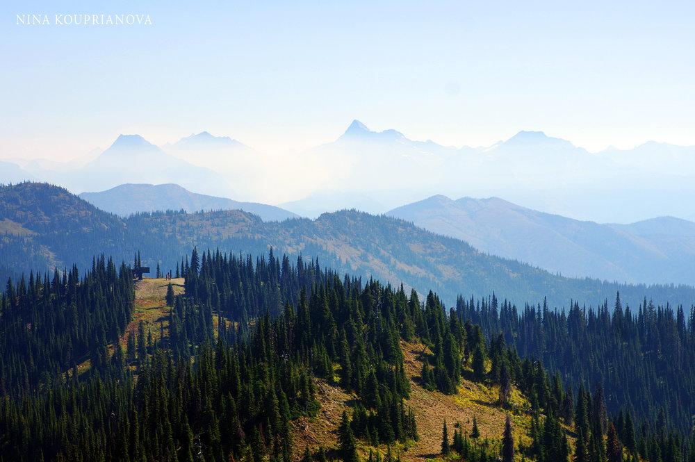 mountain top 2017 a 2000 px.jpg