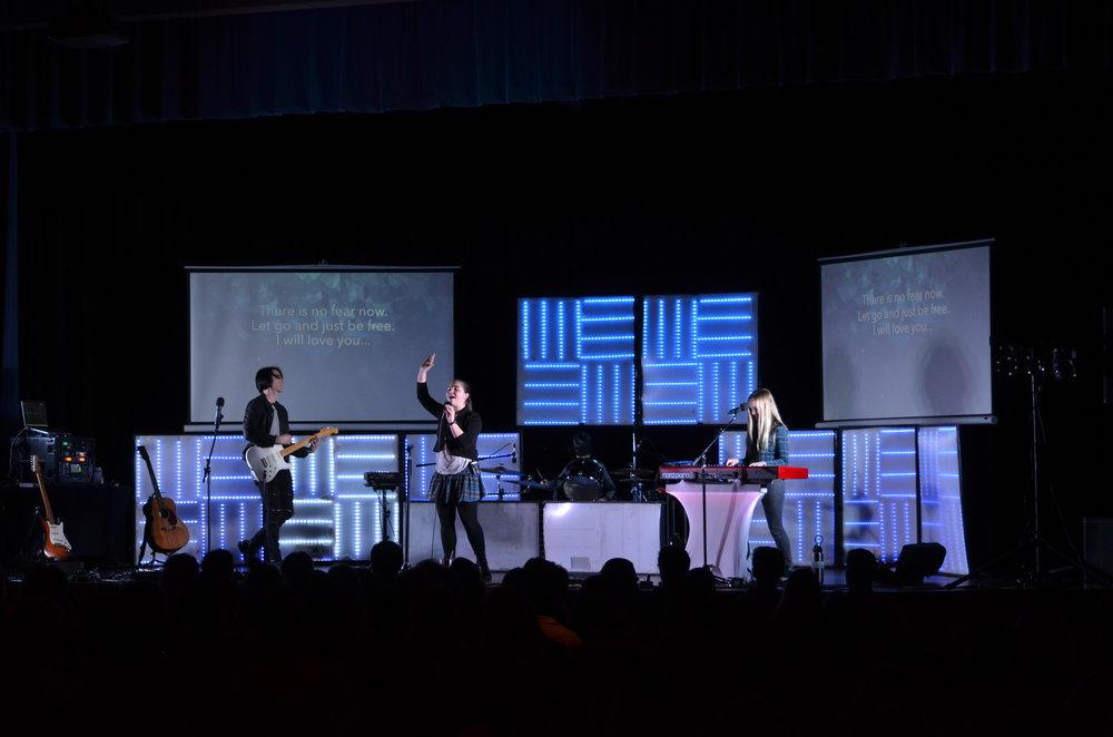 MJM7 Live Show.jpg
