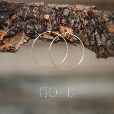 goldhoop.jpg