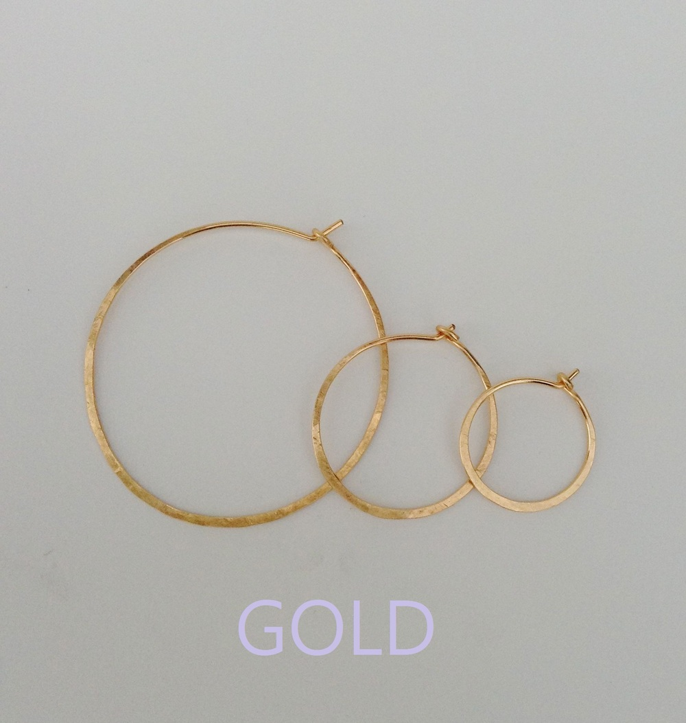 New Goods Gold