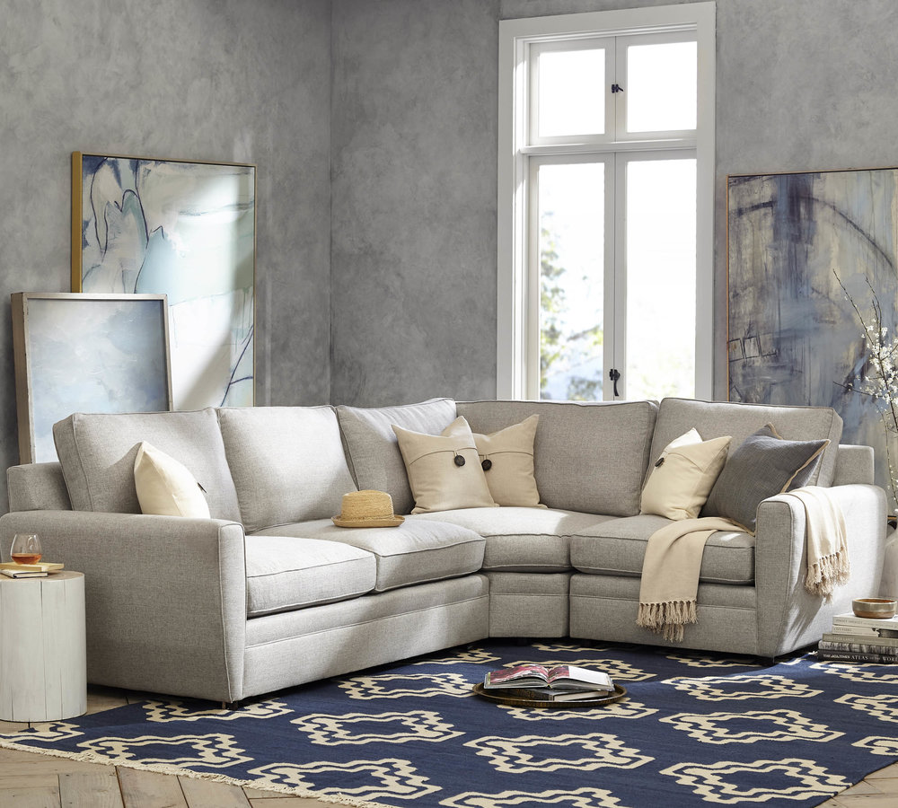 Pearce3PieceSectional_PIP_0193.jpg