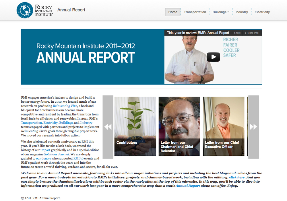 RMI_AnnualReport-Site-2012-CarrieJordan.jpg