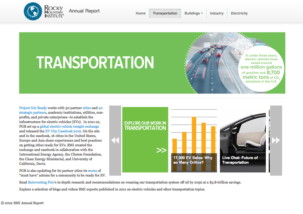 RMI_AnnualReport-Site-Transportation-2012-CarrieJordan.jpg
