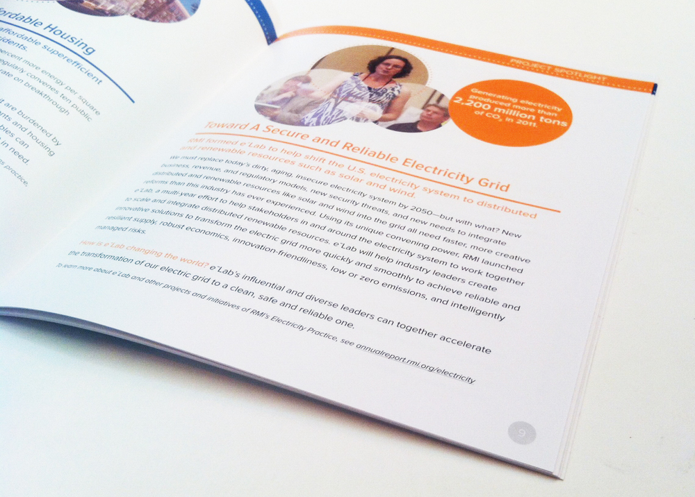 RMI-AnnualReport2012-CarrieJordan-orangespread.jpg