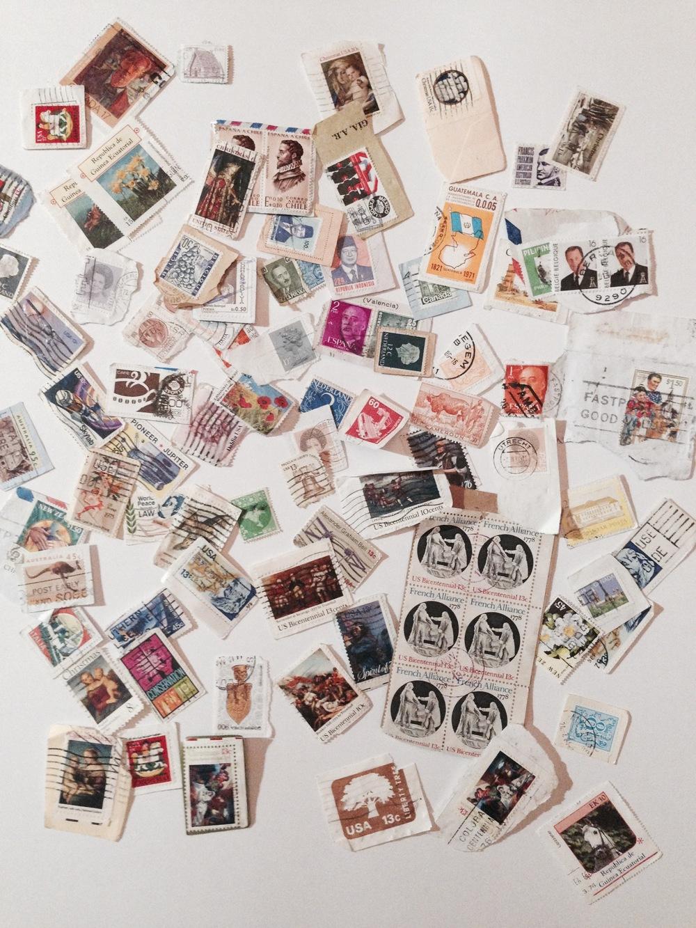 stamps_carriejordan.JPG