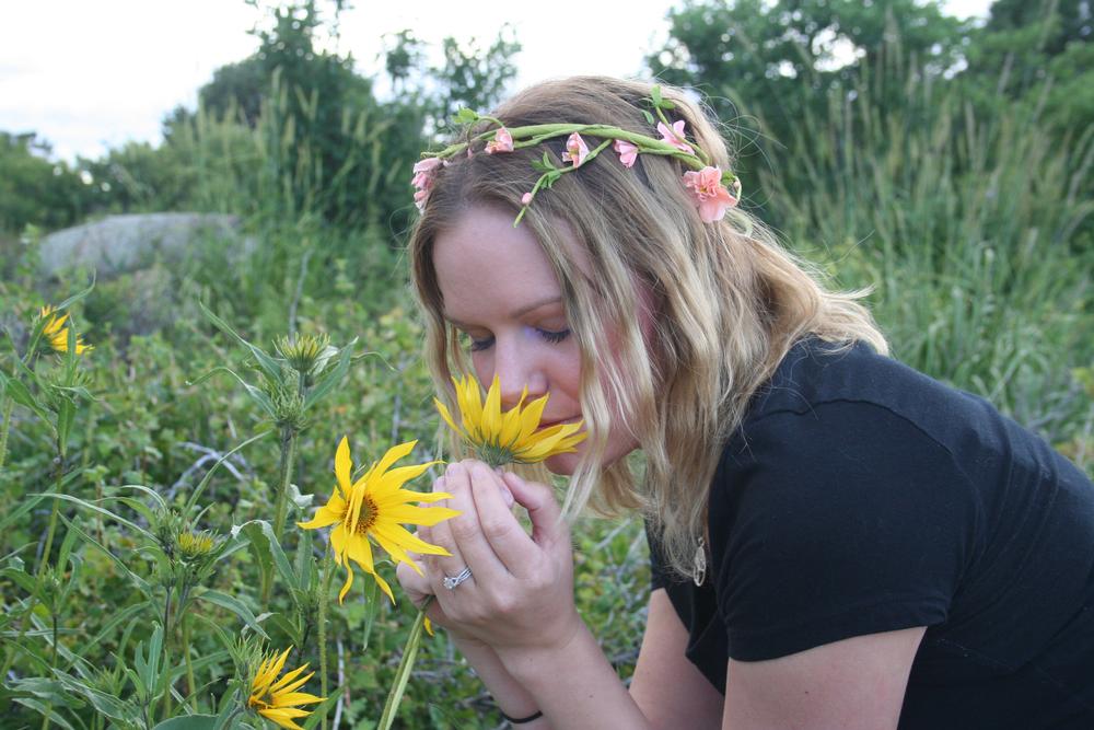michelle-flower.jpg