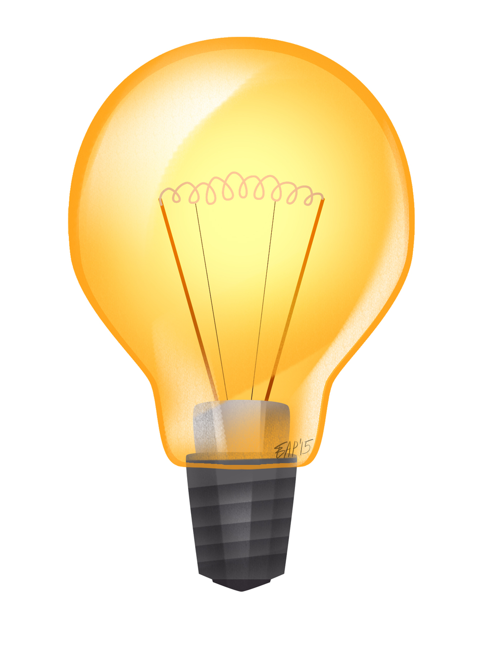 LightBulb_shot1.jpg
