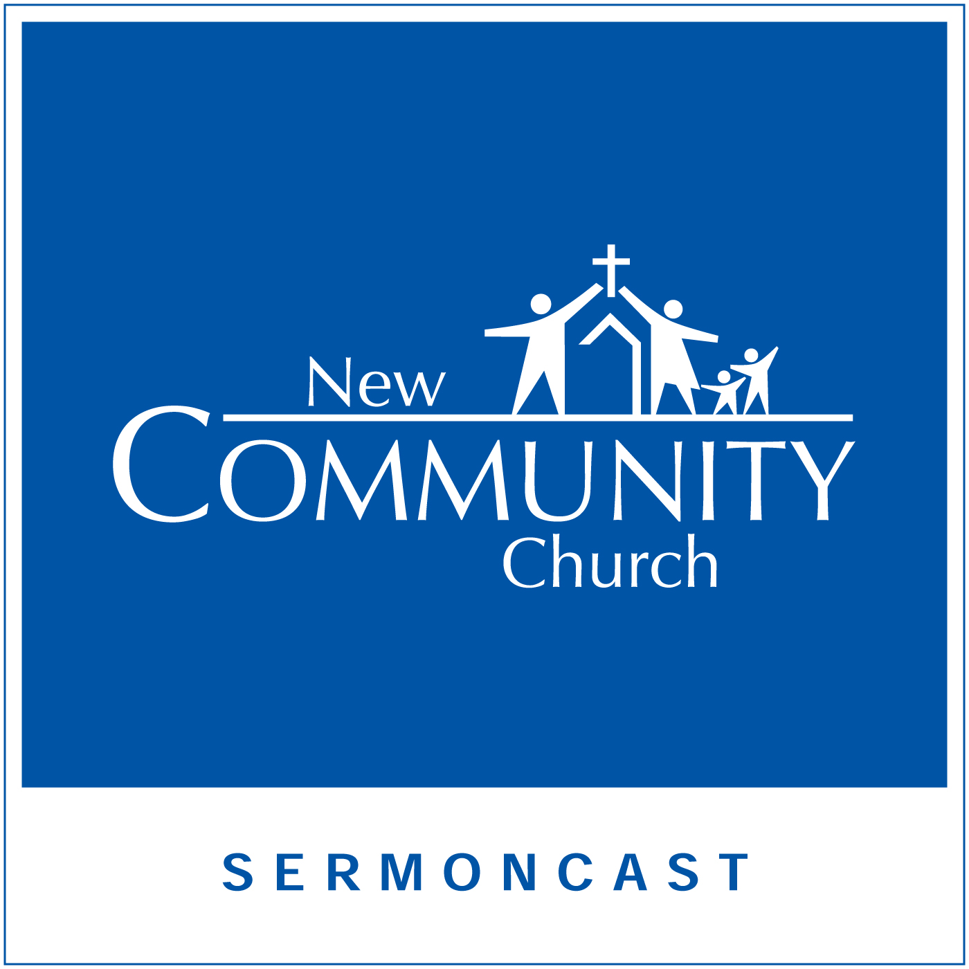 NCC Sermon Archive - New Community Church