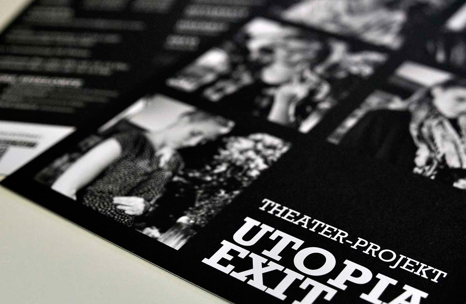 utopia_exit_1.jpg