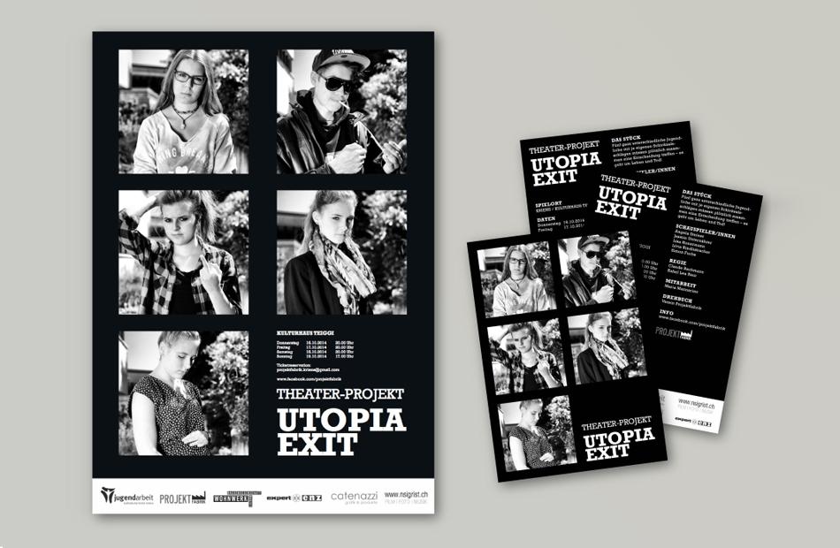 utopia_exit_2.jpg