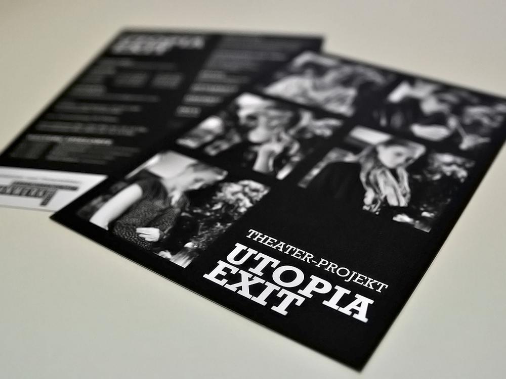 utopia_exit_big.jpg
