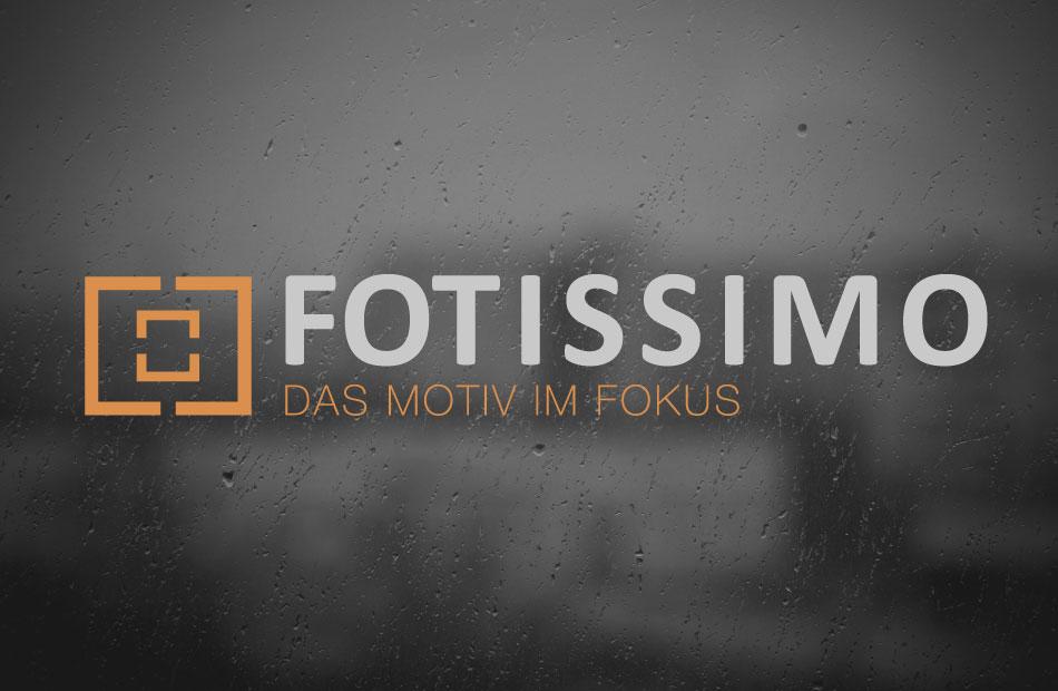 Fotissimo_logo.jpg