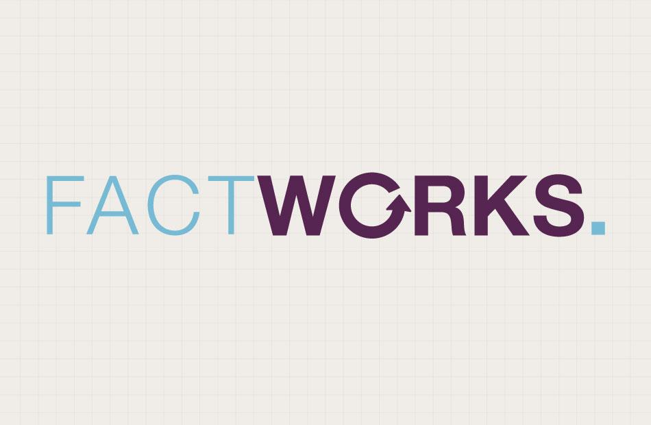 FW_logo.jpg