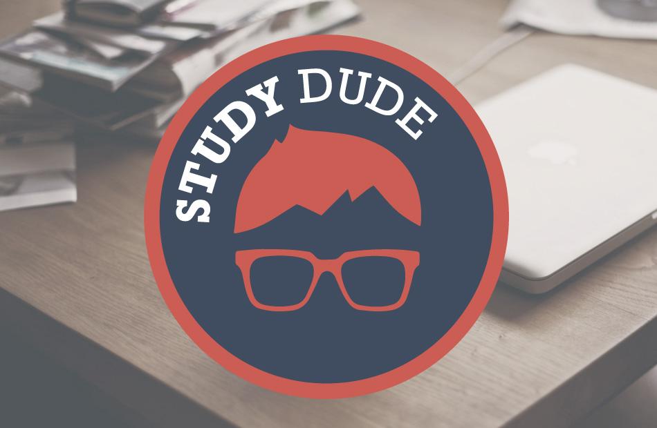 Studydude_logo.jpg
