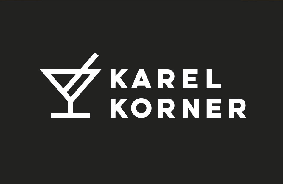Karel-Korner-Logo.jpg