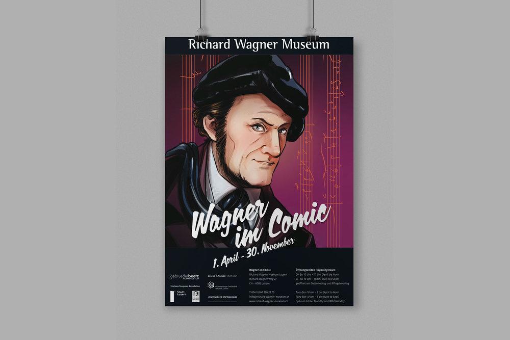 Richard-Wagner-Plakat.jpg