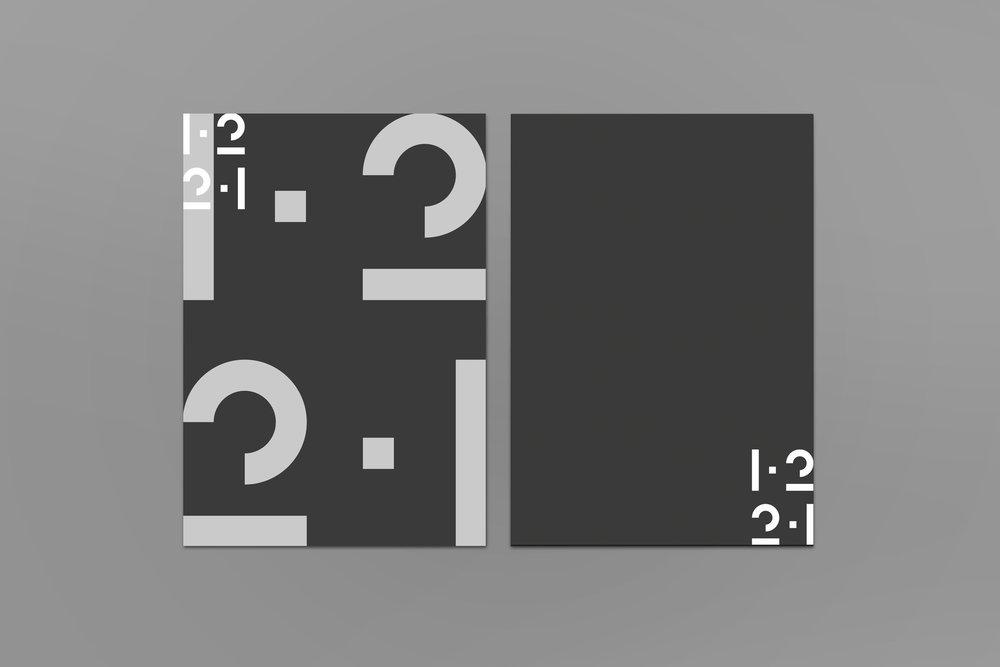 1221-Mappe.jpg