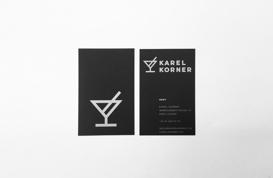 KARELKORNER-Visitenkarte.jpg