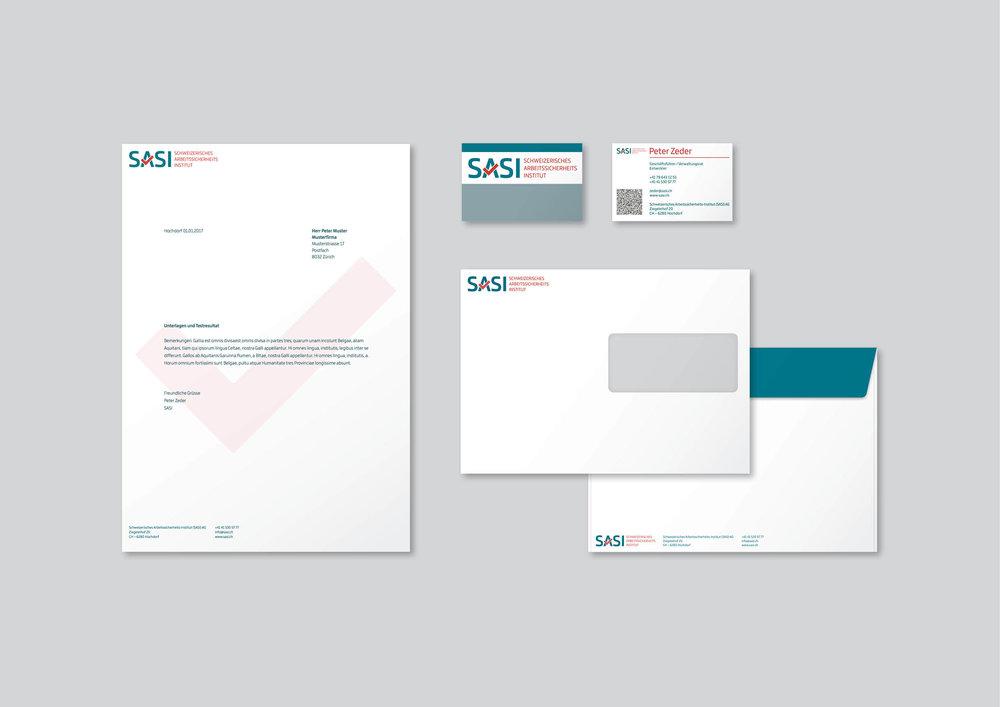 SASI-CI-Zusammenstellung.jpg