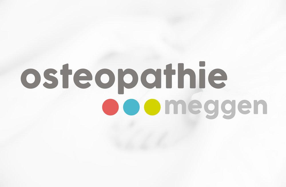 osteo-meggen-01.jpg