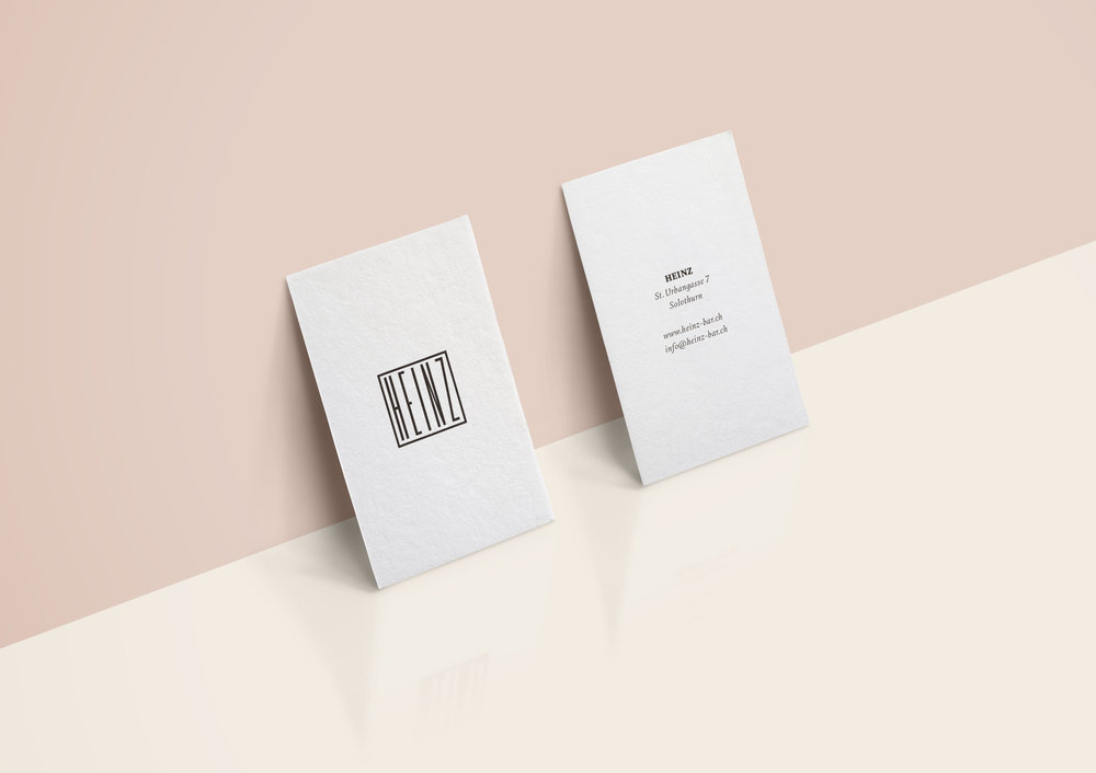 Business-Card-Mockup-vol-32-B.jpg