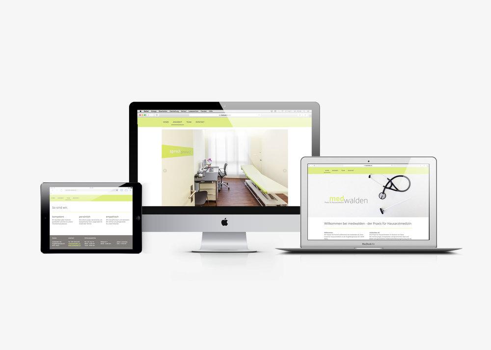 medwalden-website.jpg