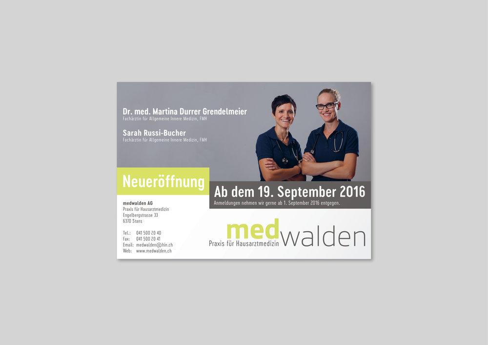 medwalden-Inserat.jpg