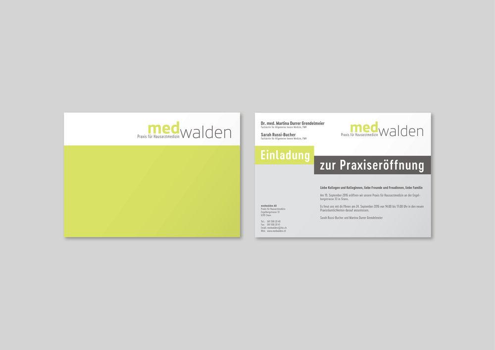 medwalden-Einladung.jpg