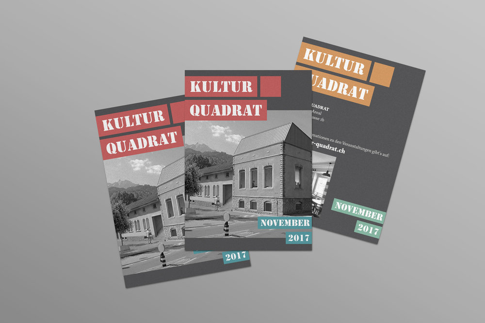 Kulturquadrat-top-2.jpg
