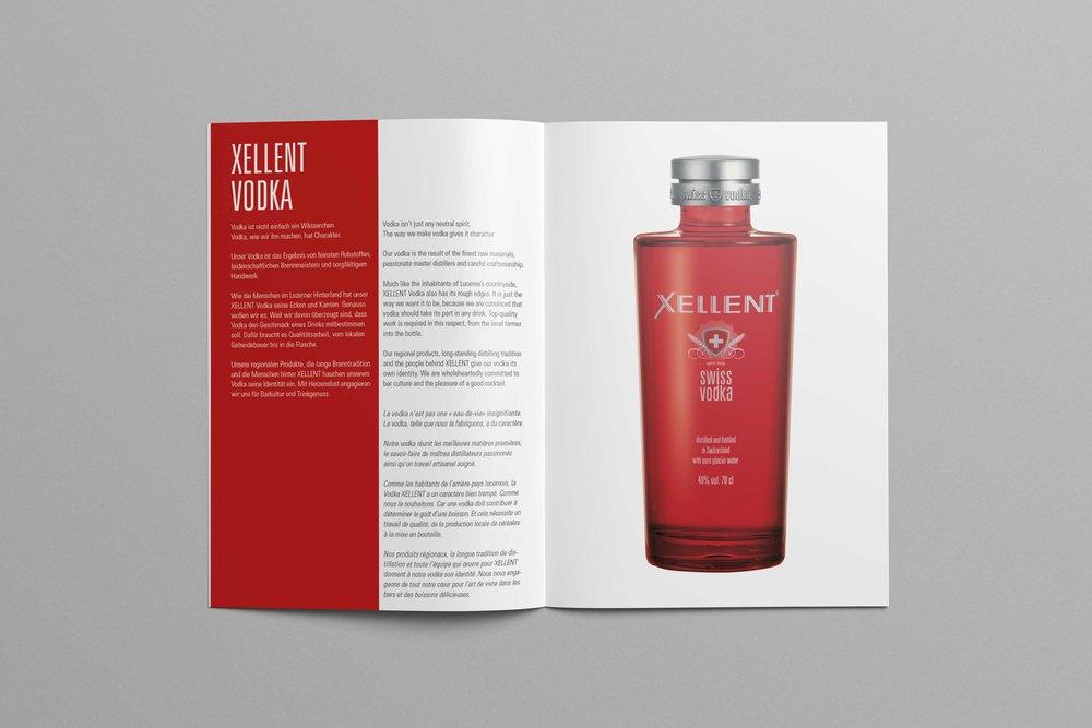 Xellent-Broschuere-1.jpg