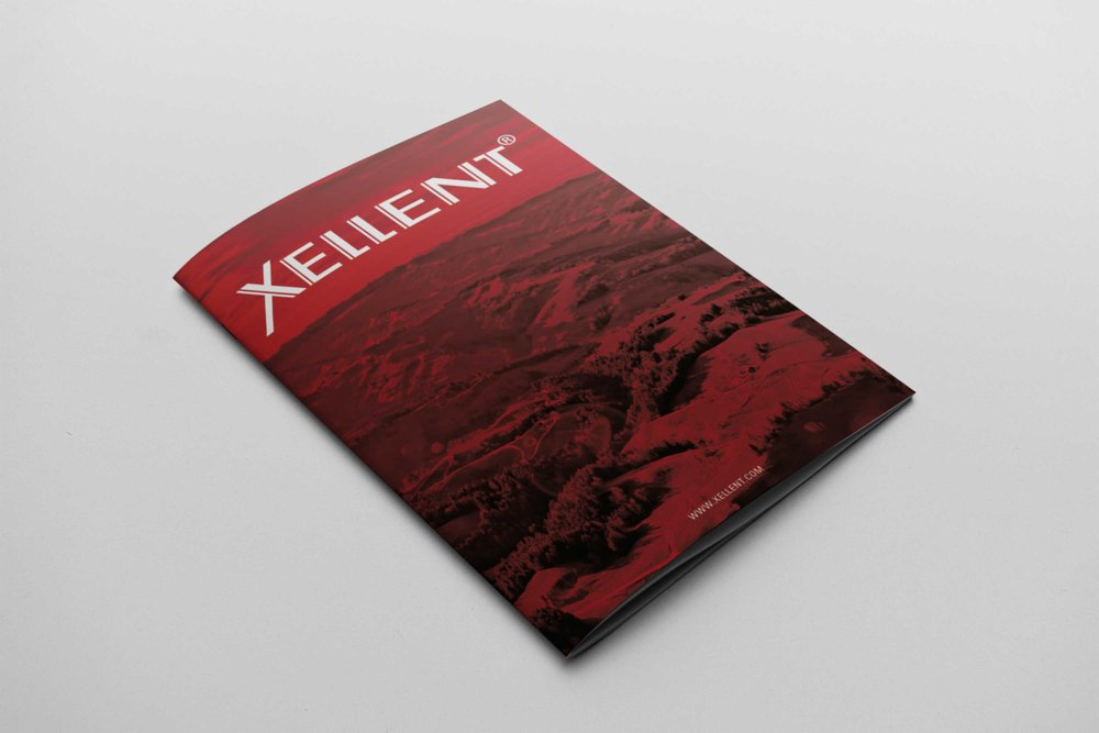 Xellent-Broschuere.jpg