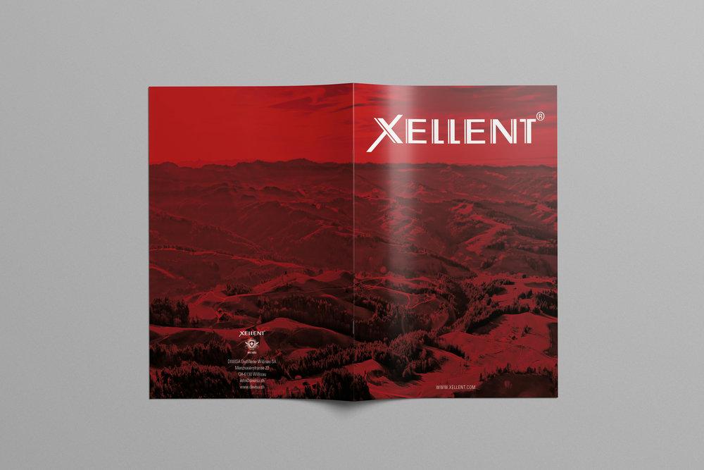 Xellent-Broschuere-6.jpg