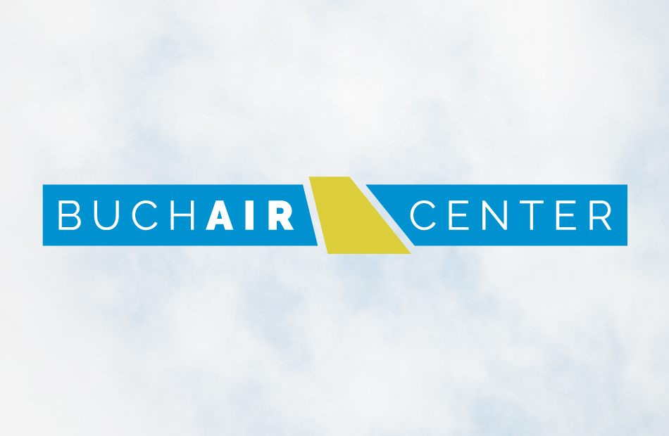Buchair-Center.jpg