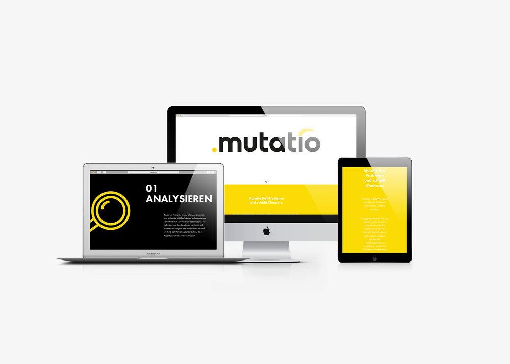 mutatio-Web.jpg