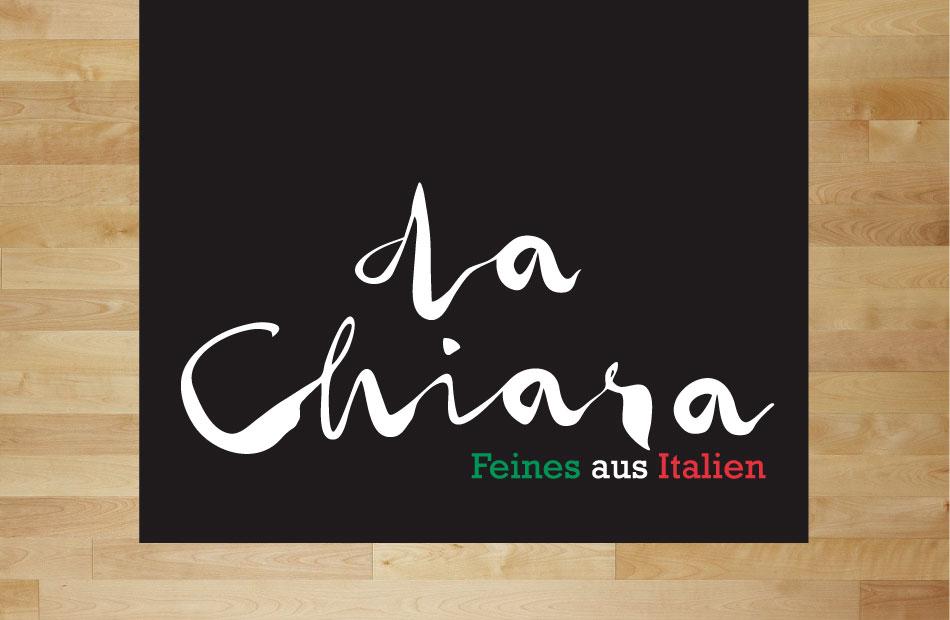 daChiara-Logo.jpg