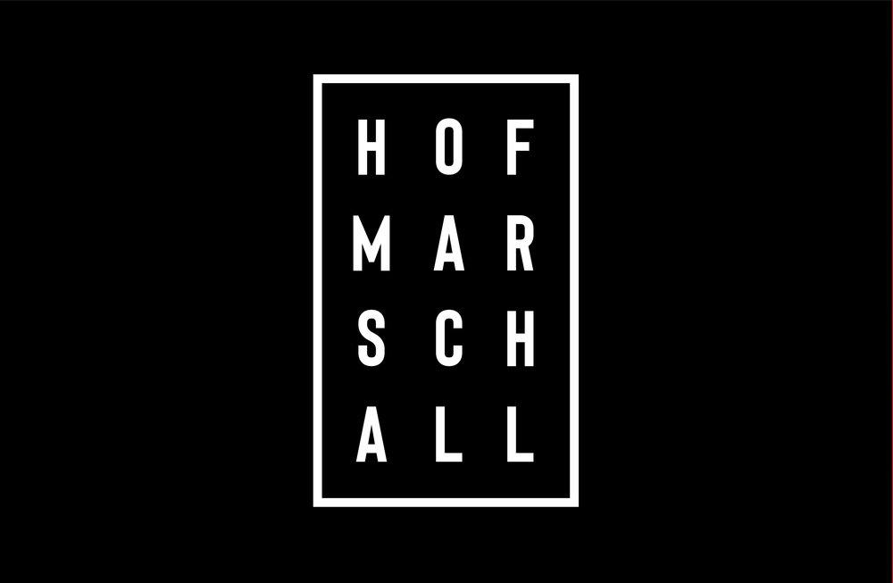 HOFMARSCHALL-LOGO-01.jpg