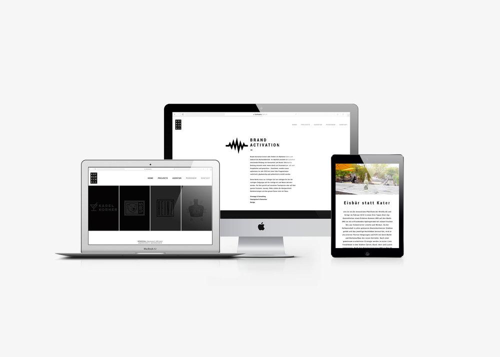HOFMARSCHALL-Web.jpg