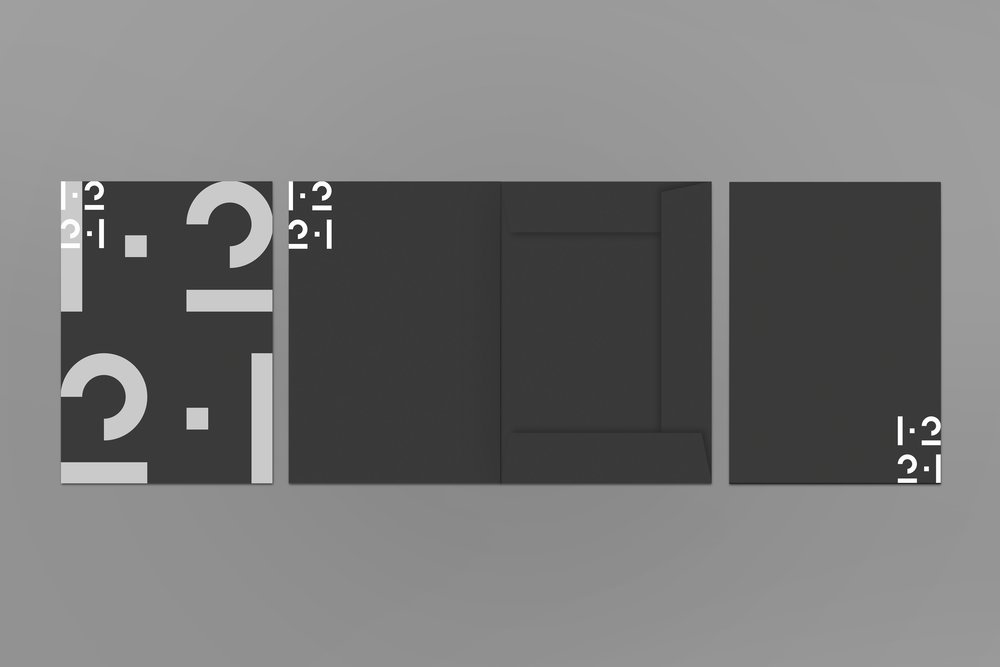 1221-Mappe-Total.jpg