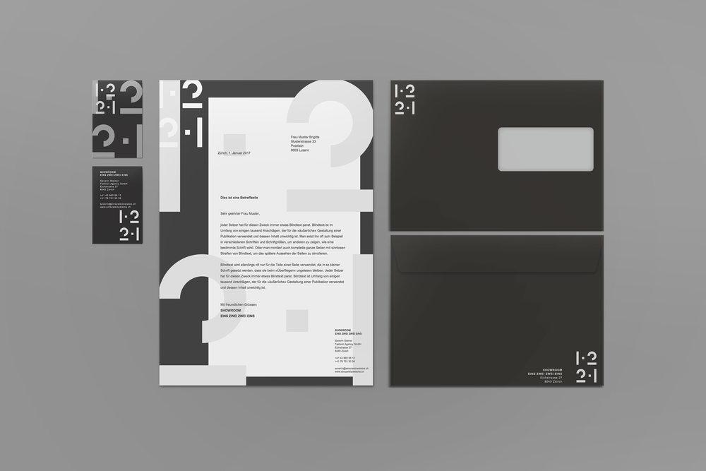 1221-Brief-Couvert-VK.jpg
