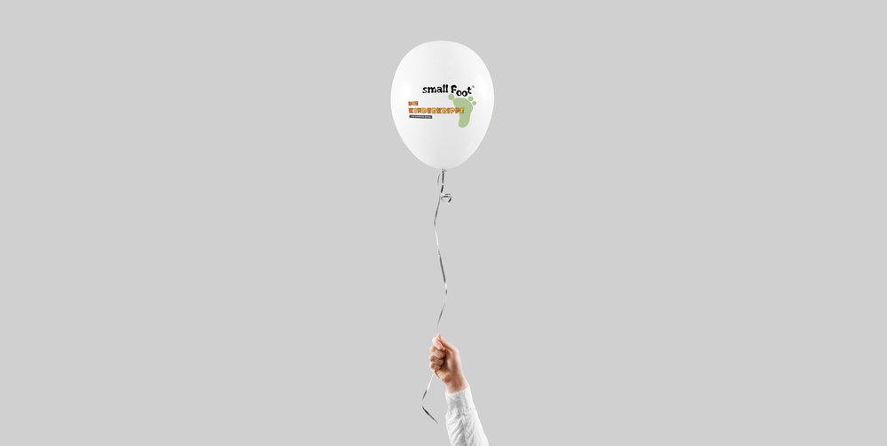 balloon-mockup-(simple-smart-object).jpg