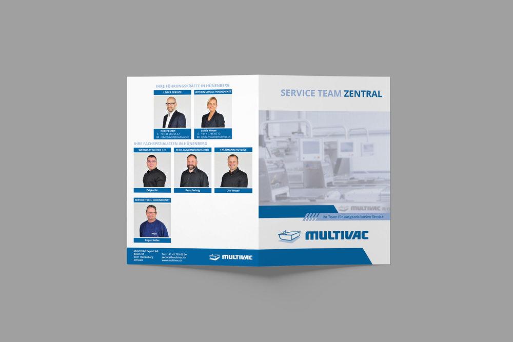 multivac-Flyer-1.jpg