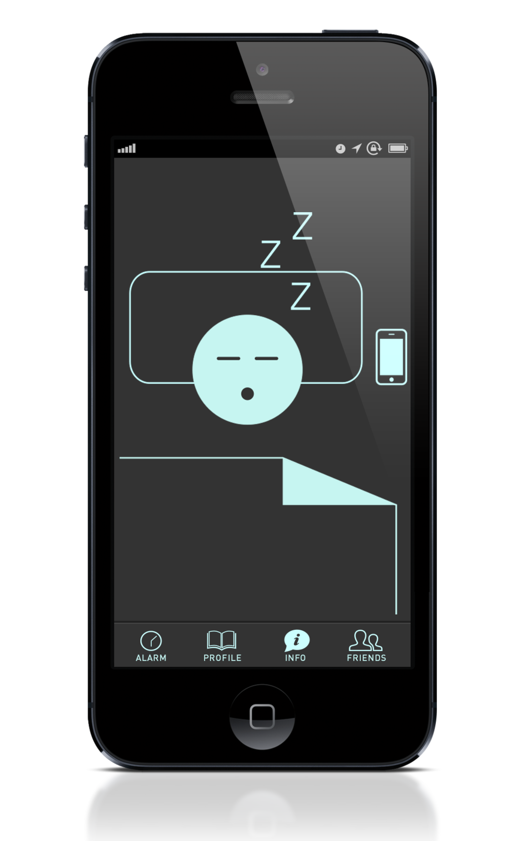 dream_app_2.png