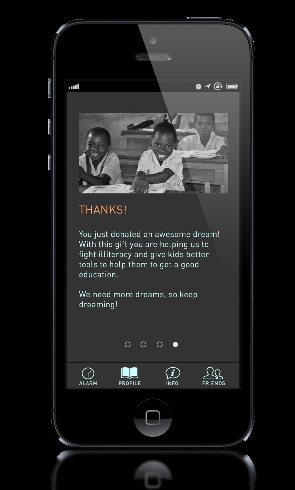 dream_app_6.png