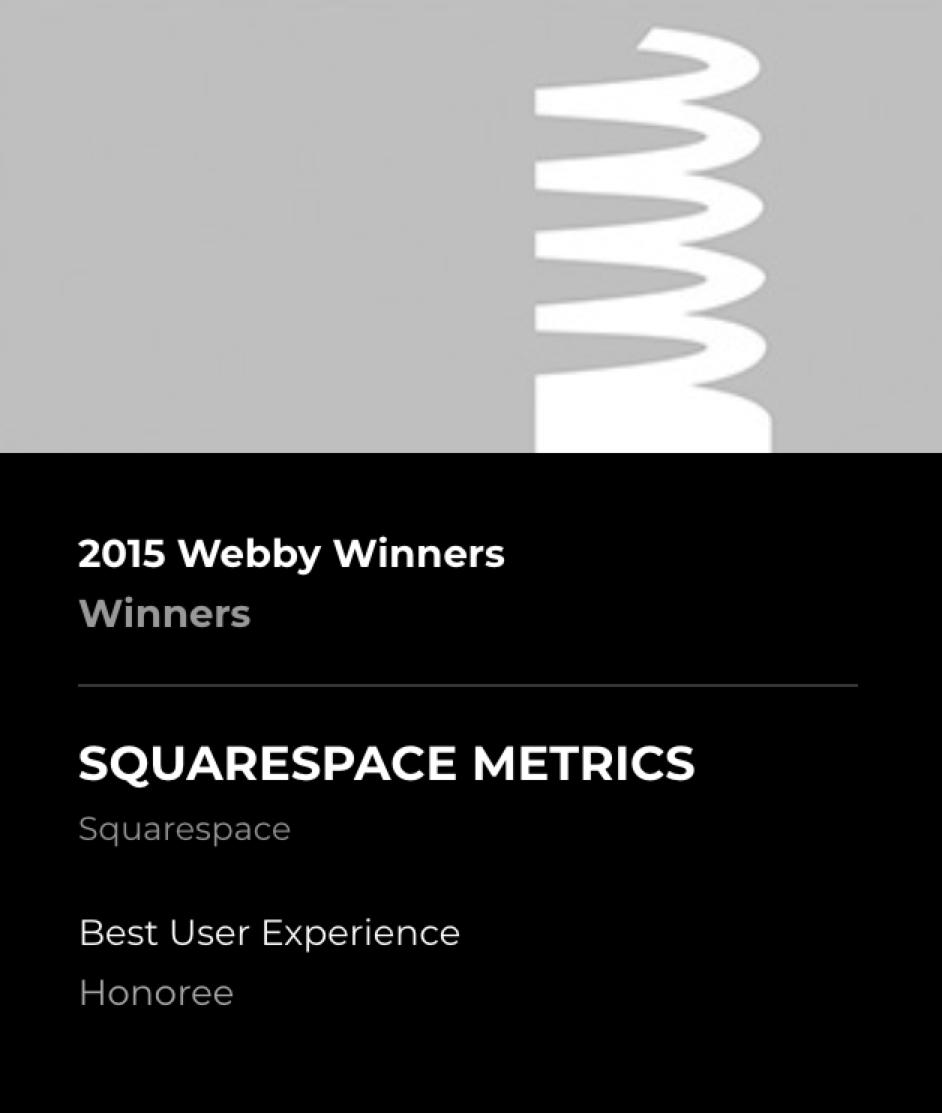 webby-winner@3x.png