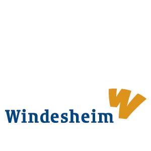 windesheimlogo.jpg