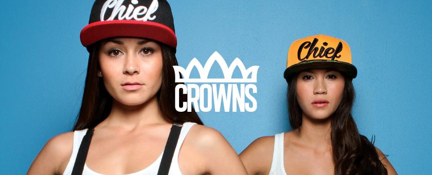 crownsguam-slide1.jpg