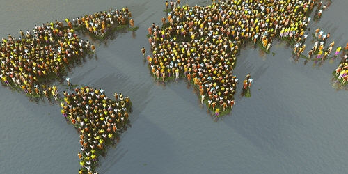 world-population-day.jpg