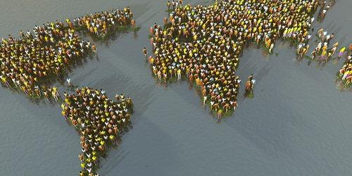 world-population-day.jpg