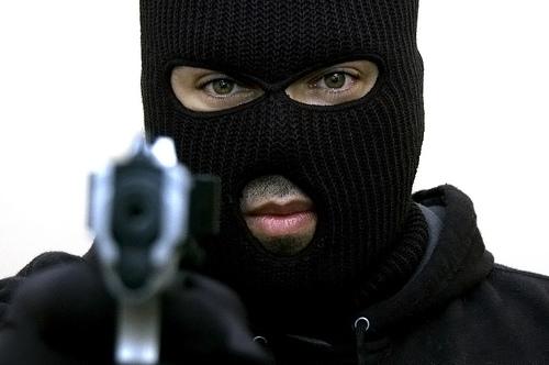 Masked_gunman.jpg